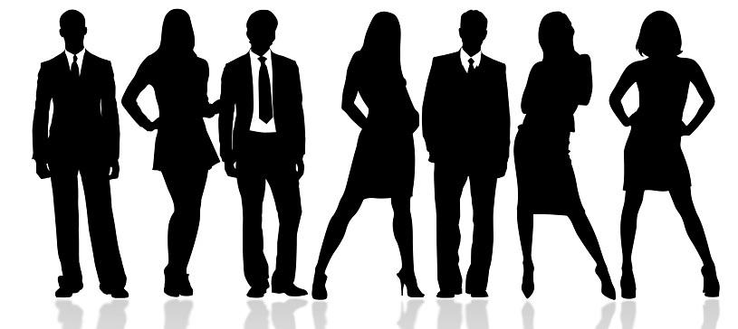 employee-retention-strategy