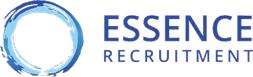 Essence Recruitment