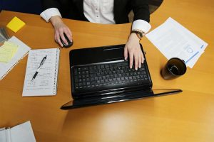 recruitment agencies Calgary